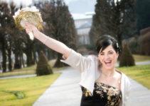 Bewertung & Rezension Hochzeitsfotografie