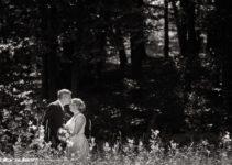 Hochzeitsfotograf Salzburg Roland Sulzer