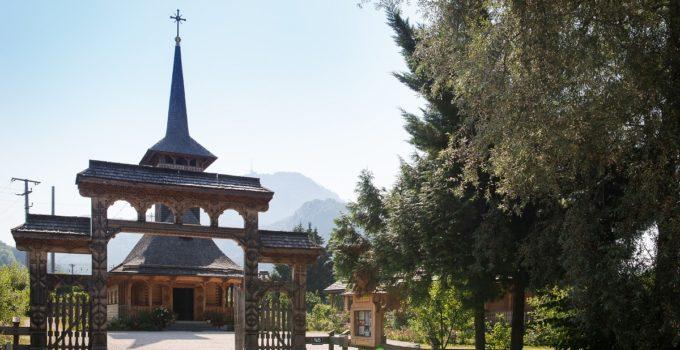 Hochzeit Orthodoxe Kirche Salzburg