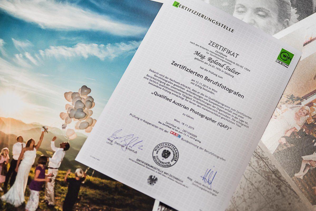 Zertifizierter-Berufsfotograf-Qualified-Austrian-Photographer-QAP