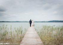 Hochzeitsfotograf Salzburg - Roland Sulzer