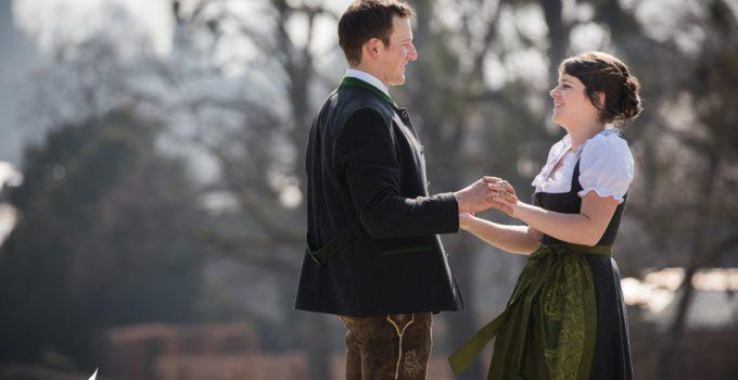 Hochzeit-Schloss-Mirabell-Mirabellgarten-Salzburg-Hochzeitsfotograf