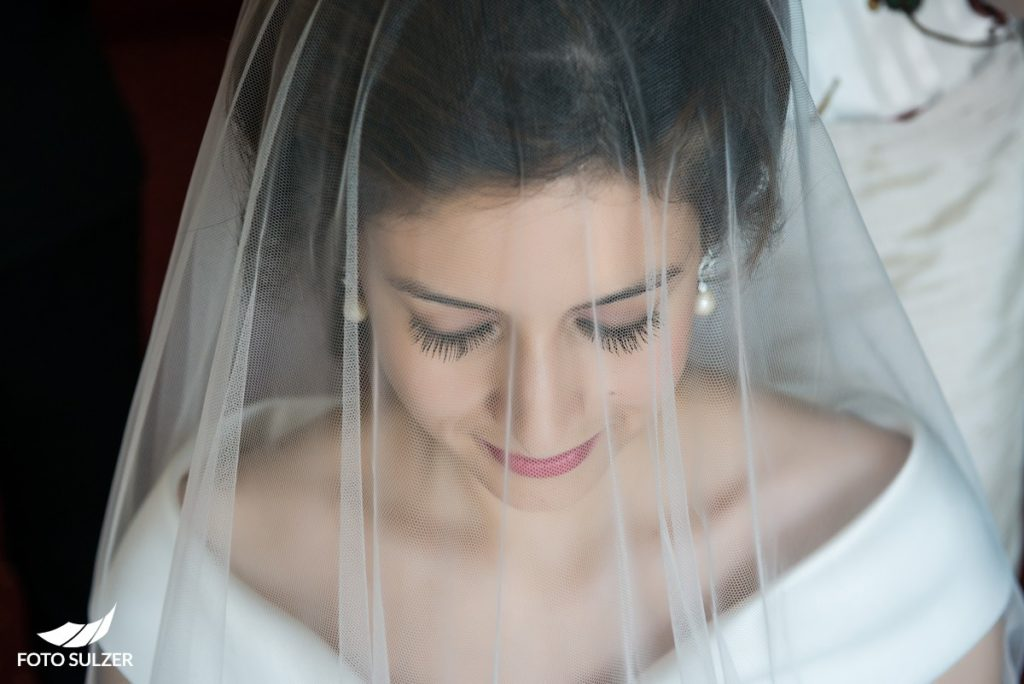 05 Hochzeit Vorbereitung Hotel Villa Drachenwand