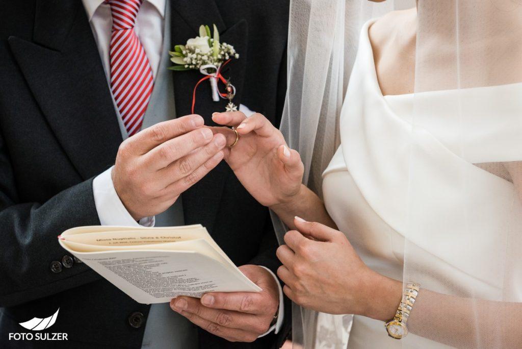 21 Hochzeit Basilika Mondsee