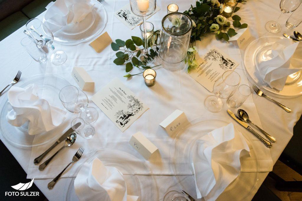 46 Hochzeit Gasthaus Seewirt