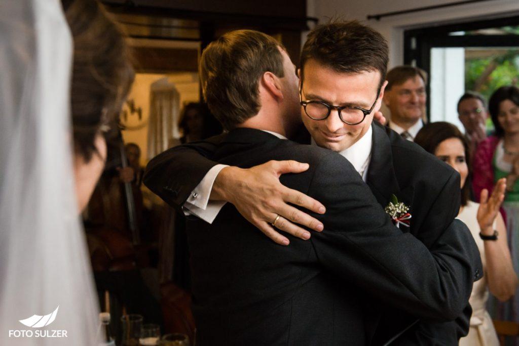 50 Hochzeit Gasthaus Seewirt