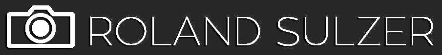 Roland Sulzer Fotografie GmbH – Blog