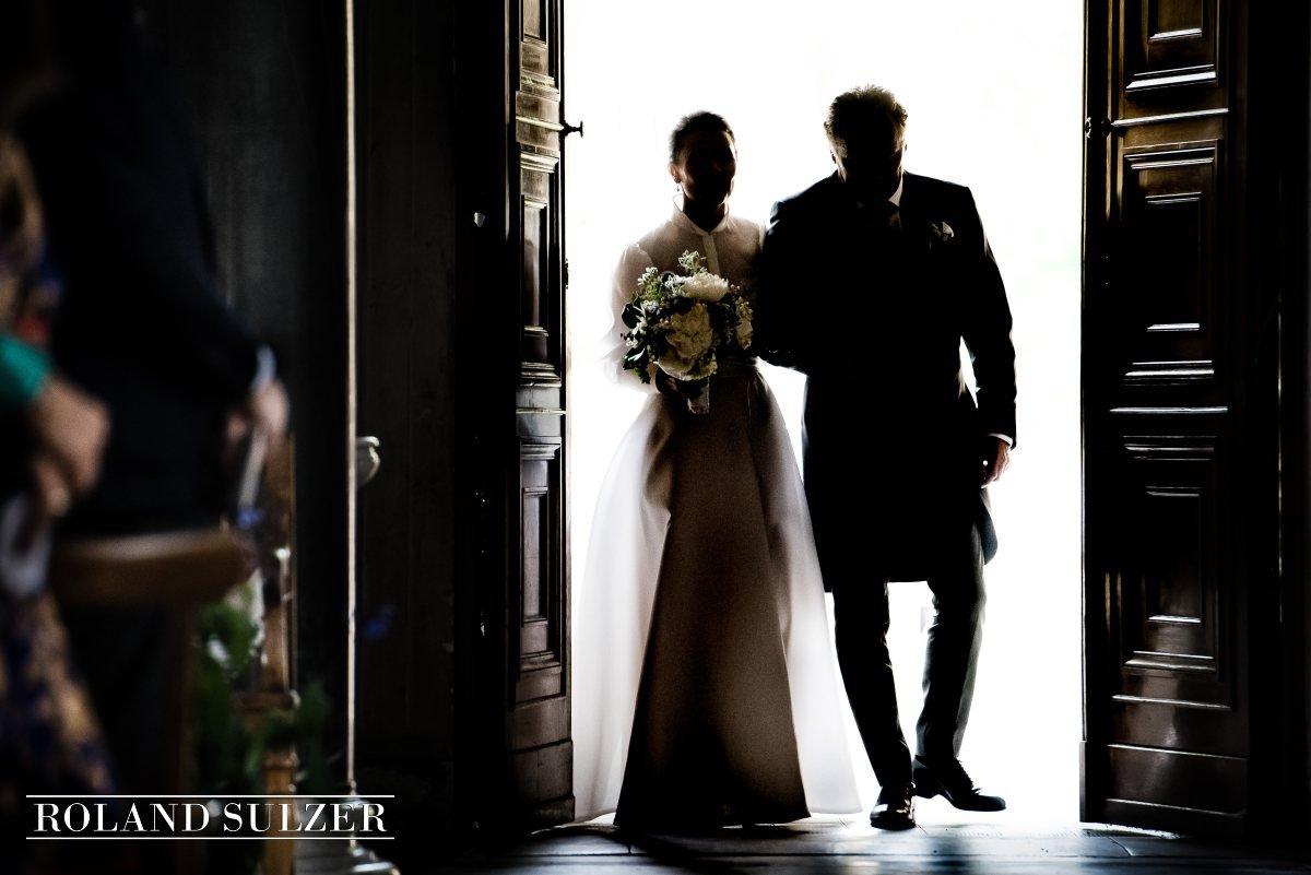 Hochzeitsfotogrf Salzburg - Roland Sulzer